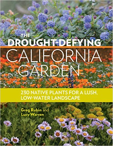California 39 s own special events and announcements for Landscape design books